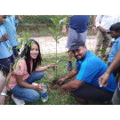 World Environment Day - NAHORTOLI T. E