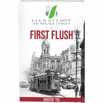 Majuli Mist First Flush Roasted 250 Gm